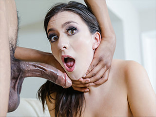 Cyber Sex In The Flesh